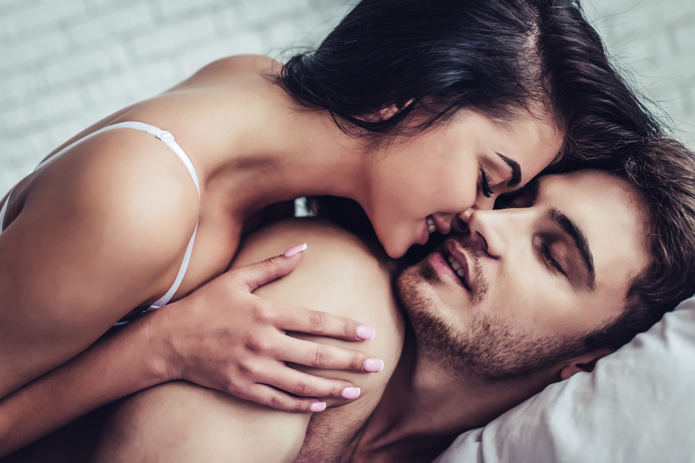 Best Sex Tips Every Man Should Know