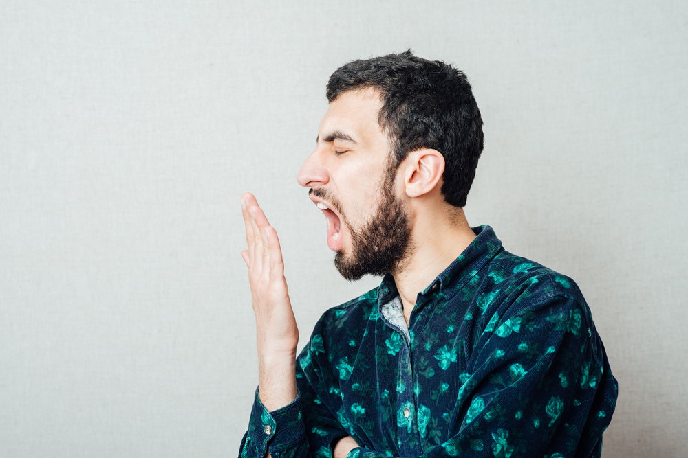 6 Natural Home Remedies to Eliminate Bad Breath