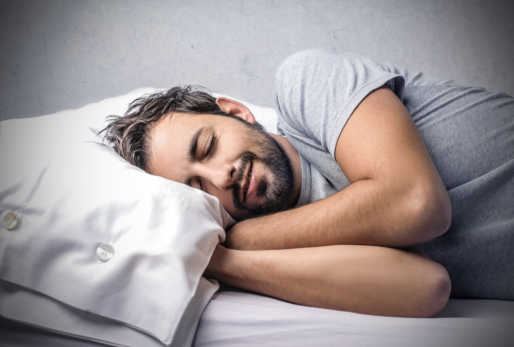 Why Should You Get Enough Sleep?