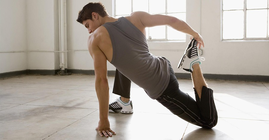 Top Injury Prevention Tips You'll Never Want to Forget