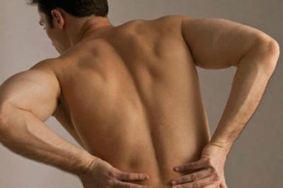 top-injury-prevention-techniques-protect-your-back