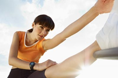 top-injury-prevention-techniques-warm-up-your-body