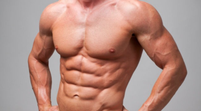 Want to Build Great Abs? Here is an Excellent Plan!