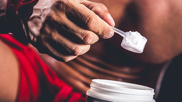 Are There Any Dangers When Taking Creatine?