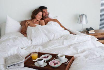 sex-bed-303795