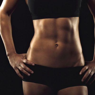 abs-exercises-700x700