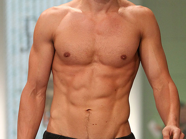 Tips for Maintaining and Keeping Your Six Pack