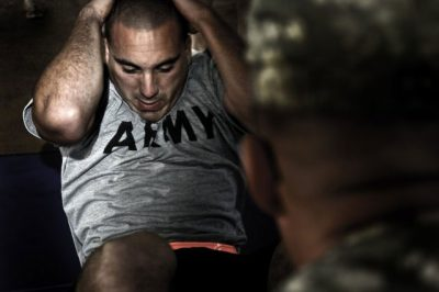 army-basic-training-pft-image