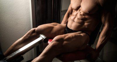 bodybuilder-leg-workout_0bc3e0d2-59aa-4f8a-a471-0199ecfc278c
