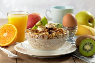 oats_breakfast_healthy_2602_620_413_100-copy
