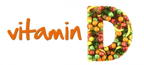Fantastic Health Benefits of Vitamin D