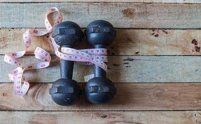 {271DABDA-38C5-413A-9E62-CBF052E010DF}lose-weight