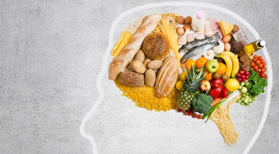 MIND-Diet-May-Significantly-Protect-Against-Alzheimer's-Disease