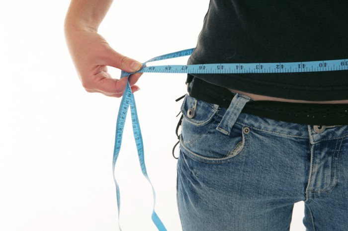 Tips for Losing Weight Uncovered Right Here