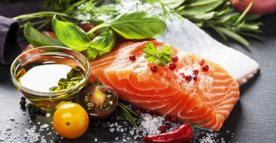 healthy-food-salmon