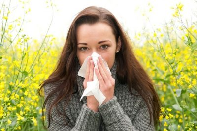 preview-full-allergies-media-720