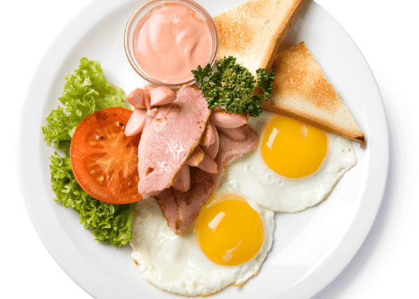 Should You Miss Breakfast Before You Exercise?