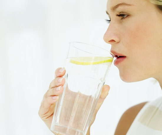 preview-full-lemon-water-can-greatly-benefit-your-health