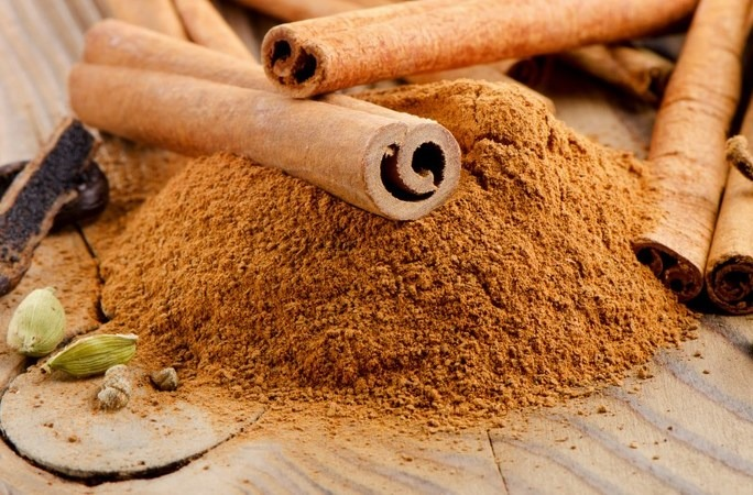 What Are the Benefits of Cinnamon for Men?