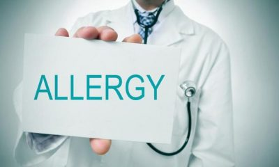 preview-full-allergy-shutterstock