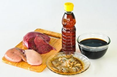 preview-full-foods-containing-vitamin-b12