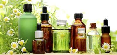 preview-full-herbal-oils