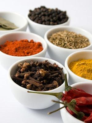 Food to Eat and Avoid in Regards to Seasonal Allergies