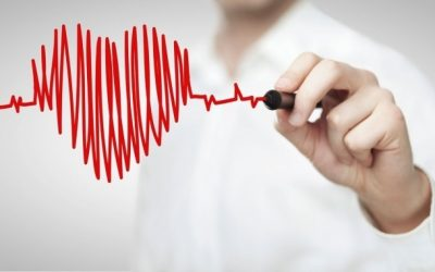 Target Heart Rate Number To Gain Loss Weight  - Healthy Food, Live for Weight Loss Fast