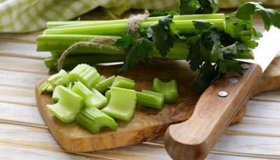 preview-full-celery-stalk