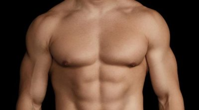 preview-full-chest-exercises-4_0