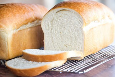 preview-full-white-bread-51-600-600x400