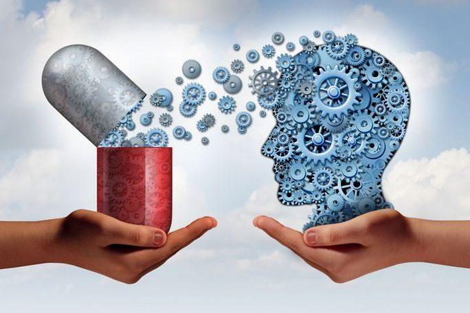 A Review of NeuroLuma: Is it Safe & Effective?