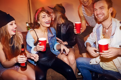 6 Inconspicuous Signs You Are Drinking Way Too Much Already