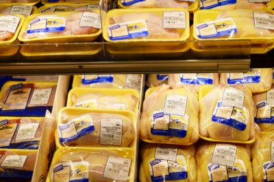 What You Need to Know About Perdue Chicken-What Are They Changing?