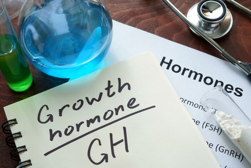 8 Things You Need To Know About Human Growth Hormone