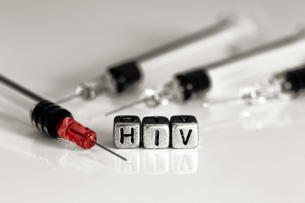 The Link Between HIV and Hypertension