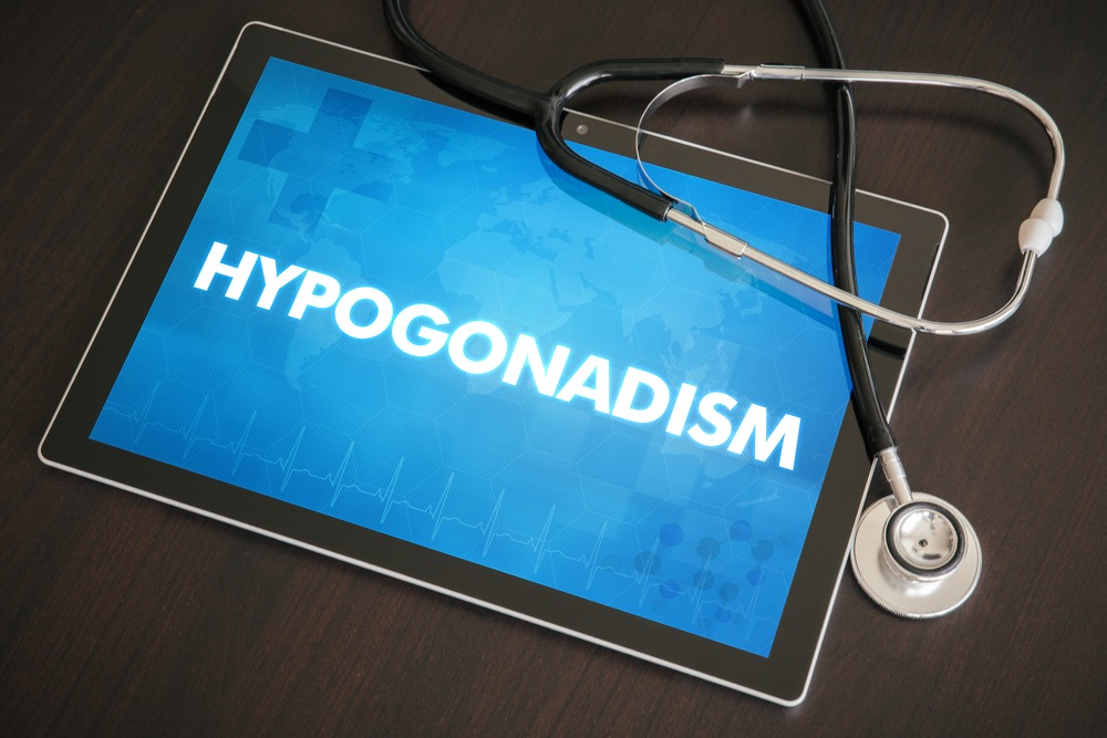 Common Causes And Detrimental Effects Of Hypogonadism