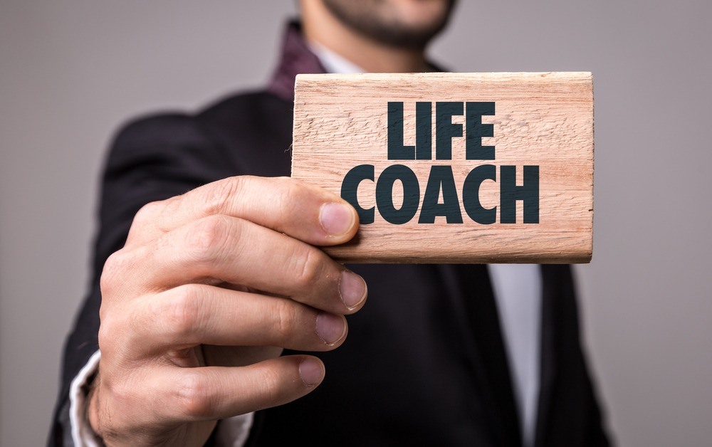 The Benefits of Hiring a Life Coach