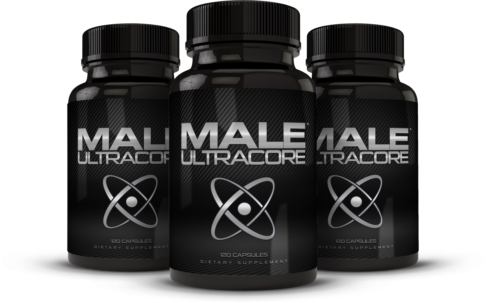 Best Male Enhancement Pills 2019 Male Ultracore Review   [2019 Review] Best Male Enhancement Pill?