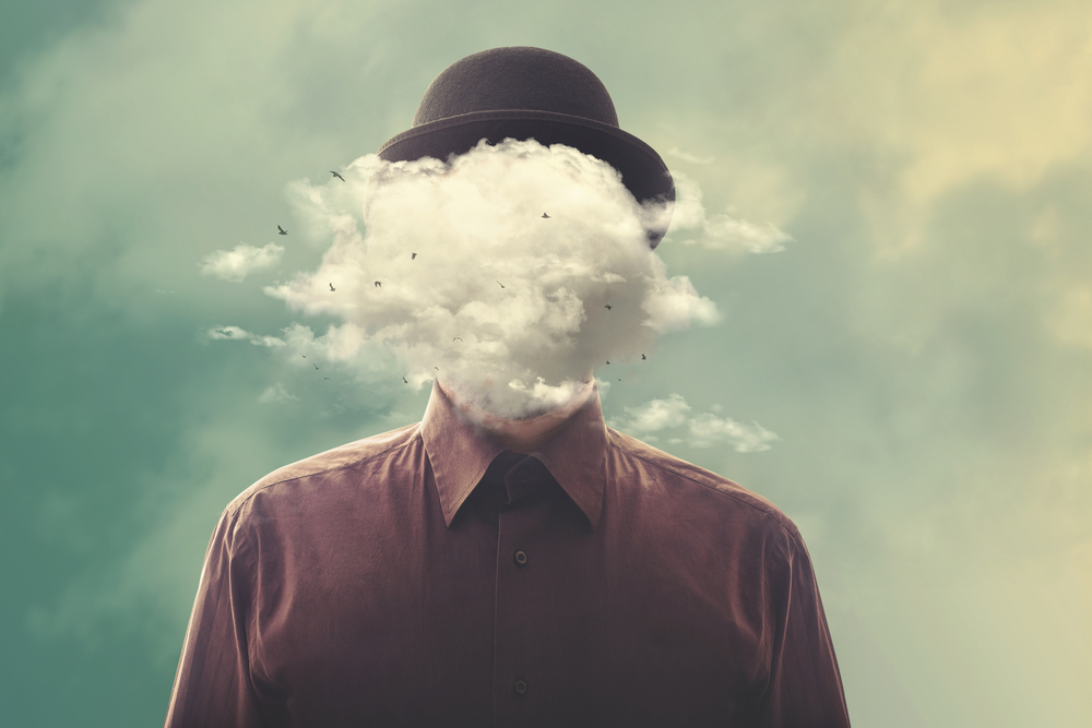 Brain Fog: Causes And How Can We Eliminate The Risk