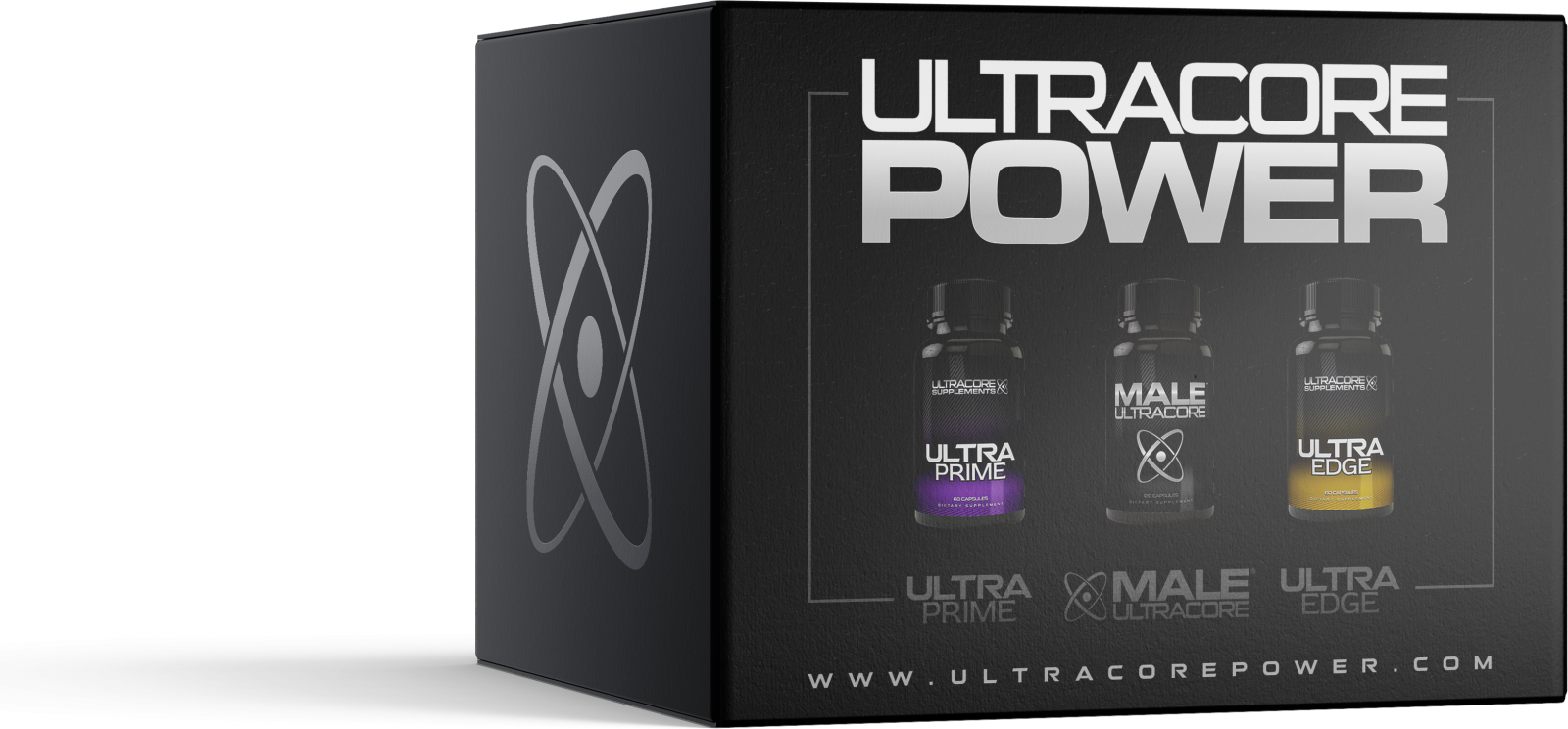 UltraCore Power Review – The Practical Choice