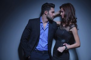 7 Ways Men Can Spice Up Their Partners' Sexual Cravings
